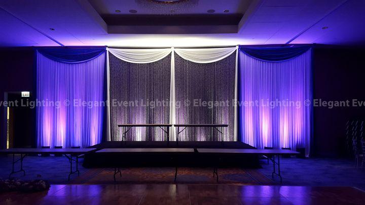 Google All Elegant Backdrops: 7 Best Images About Renaissance Schaumburg Weddings