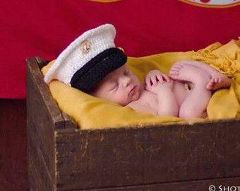 Infantería de marina Marine Corps bebé usmc por babypropsbyconnie