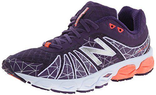 great New Balance Women's W890v4 Neutral Light Running Shoe