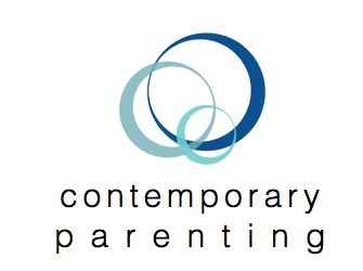Parenting Course  Our signature 4-module course takes parents on a journey to grow an awareness that is empowering and inspirational.