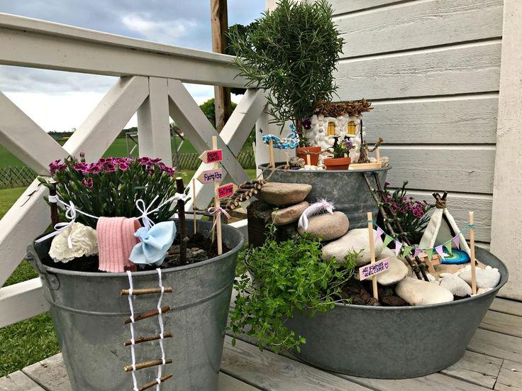 silverödlan.se - En kreativ blogg som vill inspirera!