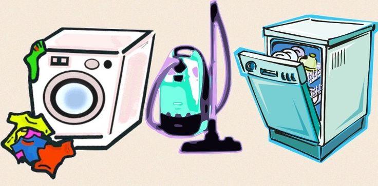 Επισκευές Οικ. Συσκευών. (πατήστε το link κάτω  από την εικόνα) Για περισσότερες πληροφορίες:  Τηλ.Επικοινωνίας: 211 40 12 153  Site: www.techniki-express.gr  Email: info@techniki-express.gr