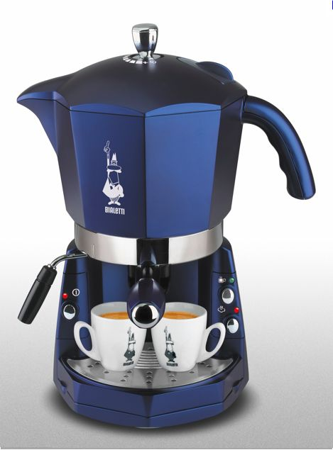 17 best images about coffee machines on pinterest coffee. Black Bedroom Furniture Sets. Home Design Ideas