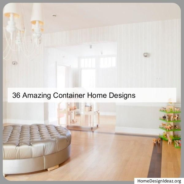 Container Home Design Software Free Download Full Version In 2020