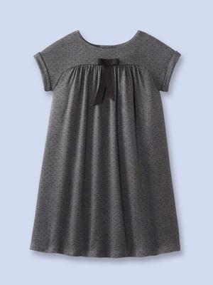 Jacadi GirlsAspen Dress