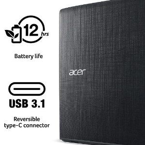 """""""best selling"""" Laptop Acer Aspire E 15 E5-575G-76YK 15.6inch Full HD For Sale Lowest Price"""