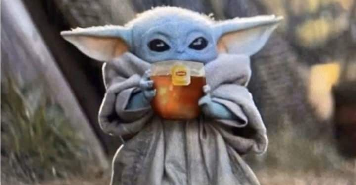 Pin By Kacper Pyszczek On Star Wars Superhero Movies Yoda Star Wars
