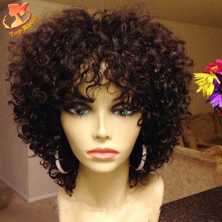 Surprising 1000 Ideas About Lace Wigs On Pinterest Lace Closure Full Lace Short Hairstyles For Black Women Fulllsitofus