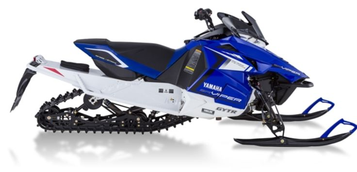 snowmobiles | 2014 Yamaha Snowmobiles Released Today | TheRiderScope
