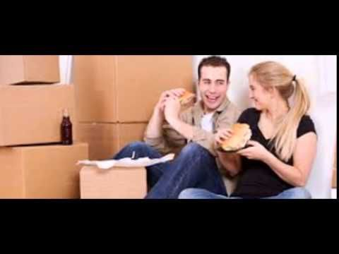 Top 10 Packers And Movers in Rampur | 080532-88993