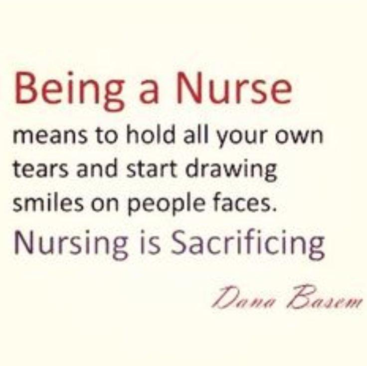 16 best For Those Who Take Care of Us images on Pinterest Nurses - hospitalist nurse practitioner sample resume