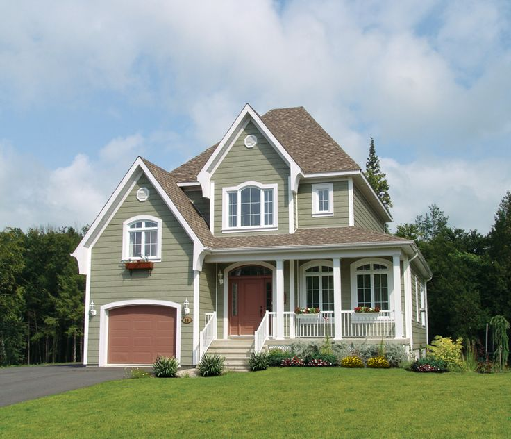 18 Best Exterior House Colors Images On Pinterest Exterior House Colors Exterior Paint Colors