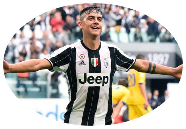Juventus-Barcellona da copertina: 3-0 per i bianconeri