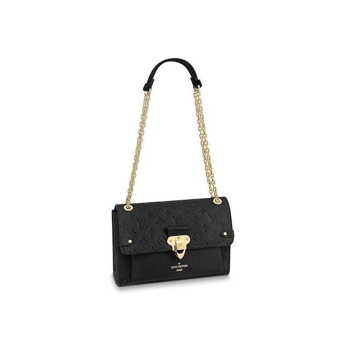 758e0eb2c691 All Handbags Collection for WOMEN