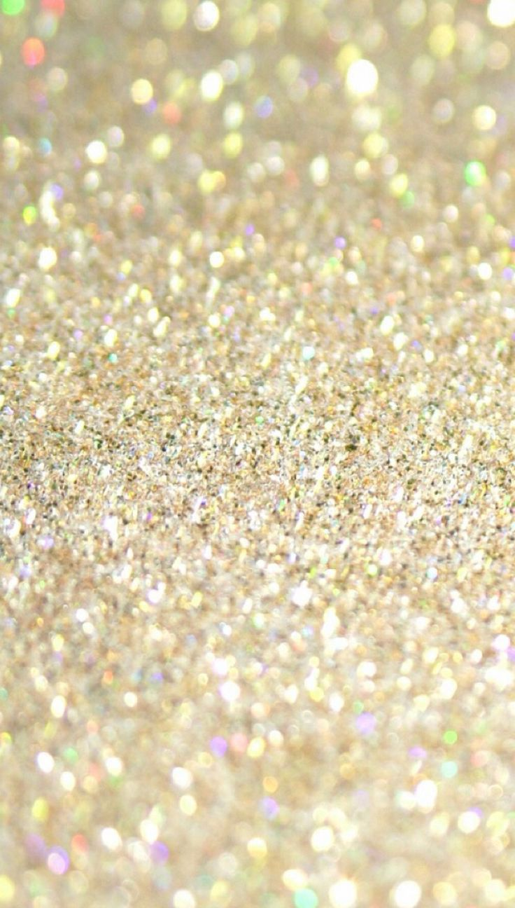 Fantastic Wallpaper Home Screen Glitter - fbb7f7cb073a7fb0cf76670b21e1badc  Pic_744743.jpg