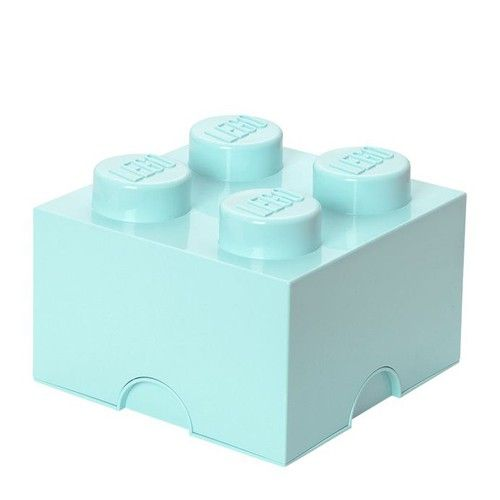 Lego opbergbox brick4 | LOODS 5 | Design