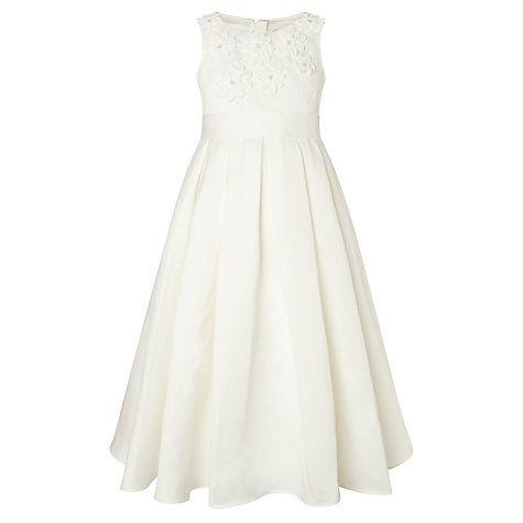 John lewis sale wedding pinterest john lewis for John lewis wedding dresses