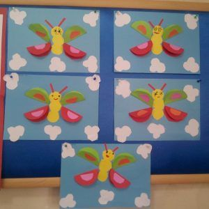 butterfly-craft-idea-for-kids