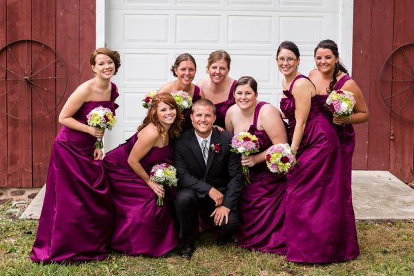 lavender wedding bouquets   Pinterest   Diy Wedding, Autumn and Rustic