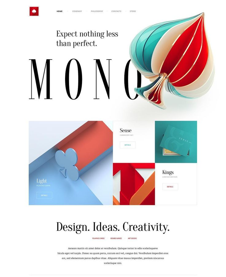 Mono Studio by Mike | Creative Mints  http://bit.ly/2s2gFFt  #design #uzersco #ui #ux #inspiration #web #dribbble #behance #website #brand #www #uidesign #uxdesign #webdesign #designer #graphicdesign #entrepreneur #psd #template #photoshop #colors #adobe #hustler #concept #design #app #dashboard #landingpage