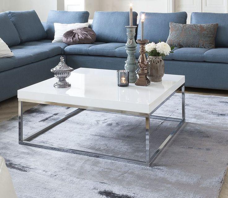 les 109 meilleures images du tableau table basse design sur pinterest table basse design. Black Bedroom Furniture Sets. Home Design Ideas