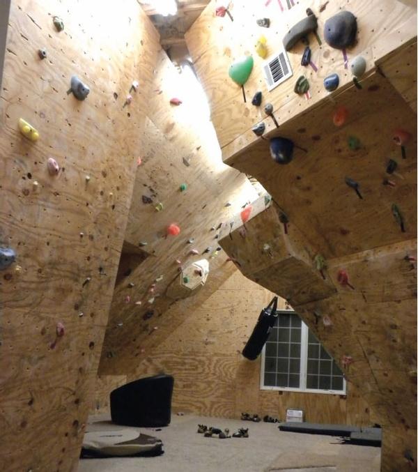 Die Besten 25 Kletterwand Kinderzimmer Ideen Auf