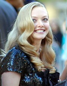 Amanda Michelle Seyfried (born December 3, 1985) is an American actress and singer-songwriter. She began her career as a child model when she was 11, and at 15 began her career as an actress, starting off with uncredited roles and moving on to recurring roles on As the World Turns and All My Children.