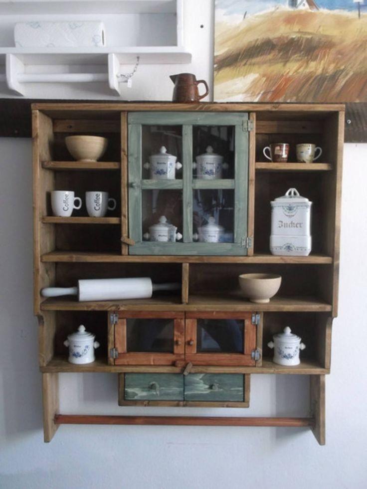 25 best ideas about organiser sa maison on pinterest ranger sa maison organisation m nage. Black Bedroom Furniture Sets. Home Design Ideas