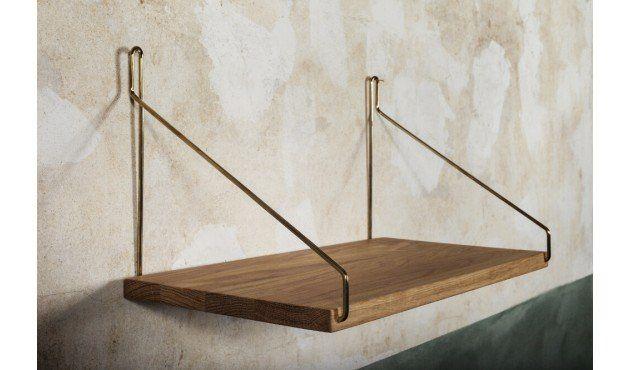 Frama - Shelf Regal von Frama