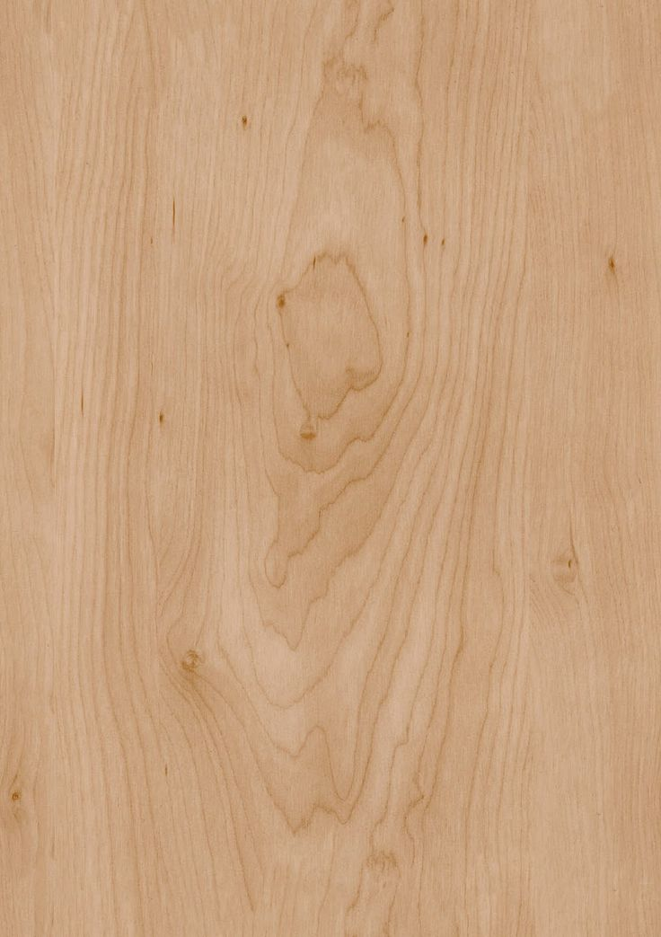 Seamless ash wood maps texturise free seamless textures with maps - Best 25 Wood Texture Ideas On Pinterest Wood Background