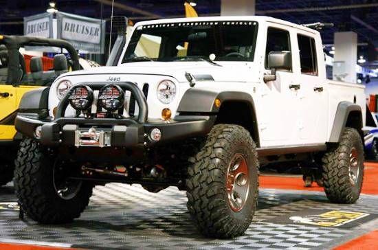 #jeep #2018jeep #jeepwrangler #jeepscrambler #jeepwranglerscrambler
