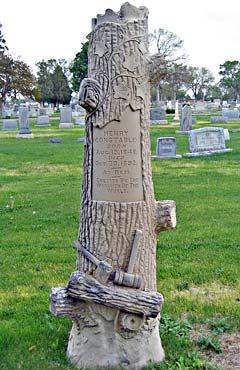Kilree Monastic Graveyard in Kells, County Kilkenny - Find ...
