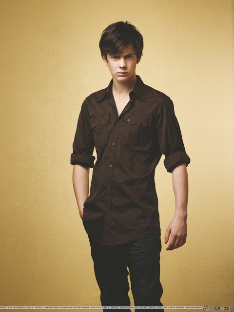 Skandar Keynes #mensfashion