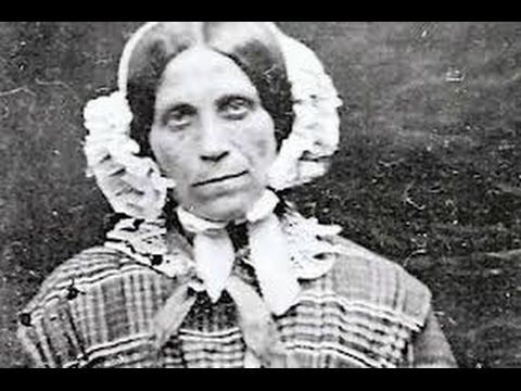 (88) History of Convict Australia - Full Documentary - YouTube