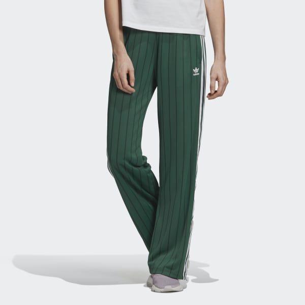 volverse loco minusválido ensayo  Pantalón en 2020 | Pantalones adidas, Ropa, Pantalones