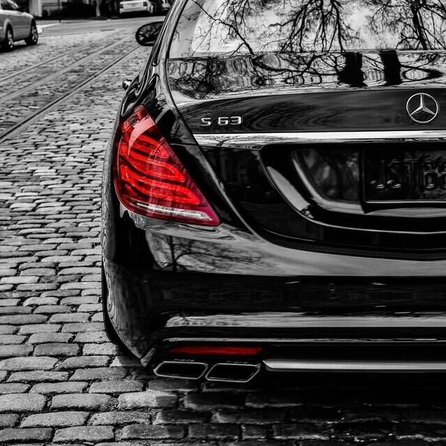Pin by Valerie Billings on Cars | Mercedes benz, Mercedes ...