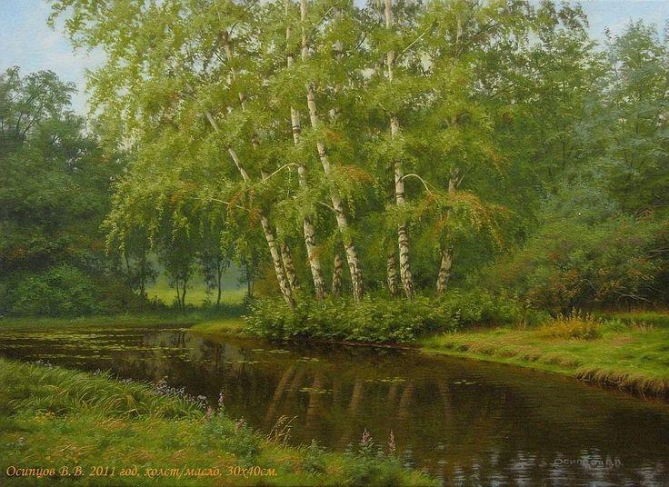laszo neogrady paintings | художник влад осипцов год рождения 1967