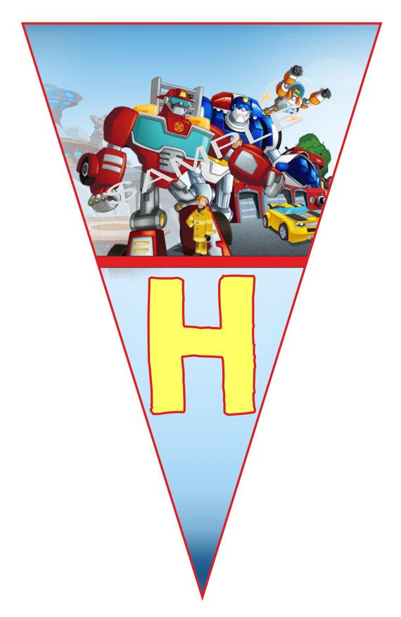 transformer happy birthday coloring pages - photo#42