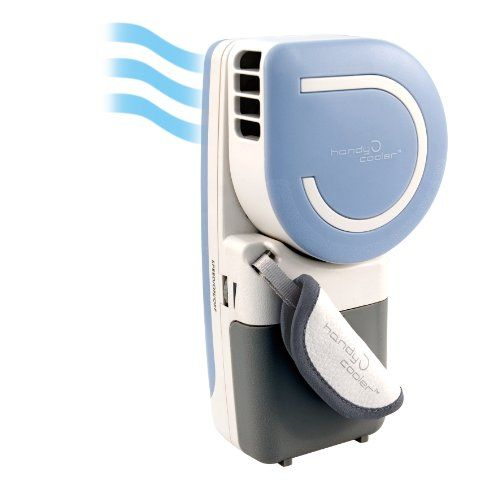You Pay 29 99 Small Fan Amp Mini Air Conditioner The