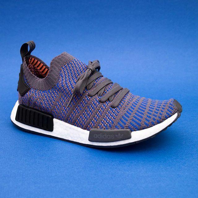 new product 3707c 4e7d6 adidas Originals NMD R1 Stlt PK – CQ2388 | My sneakers ...