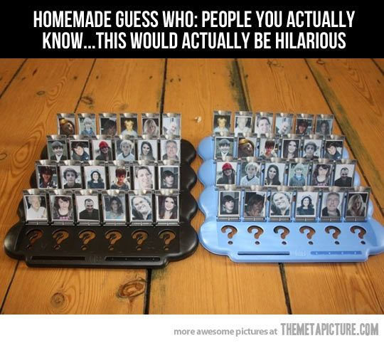funny-guess-who-game