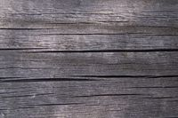 How to Artificially Weather Wood for Barn Wood Picture Frames | eHow