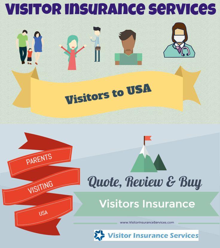 39 best Event Planner Chhattisgarh images on Pinterest World - fresh invitation letter for visa to usa parents