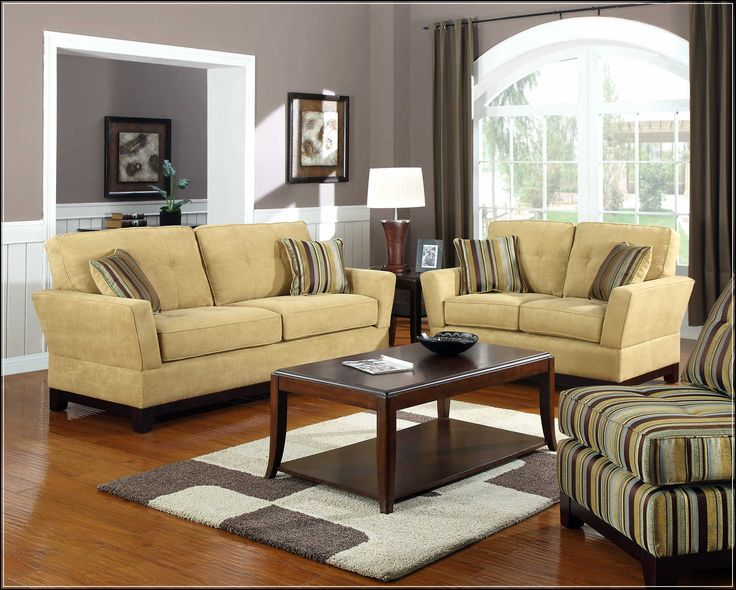 living room decorating ideas and colours