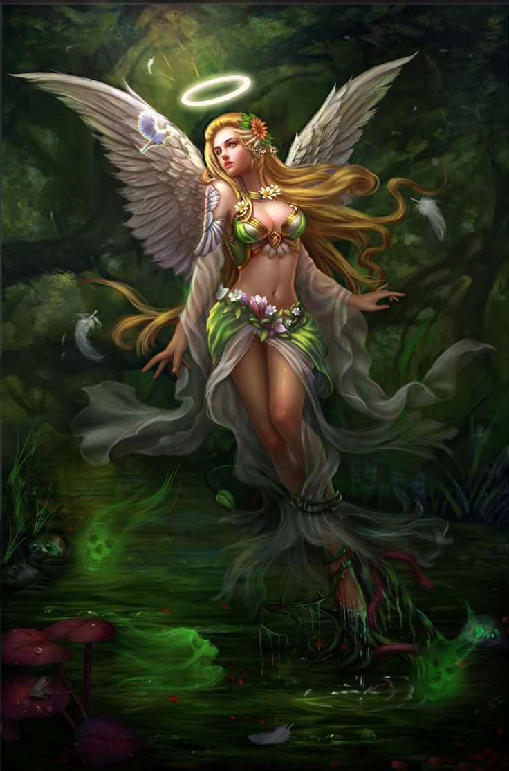 angel of fantasy bisexuelle paare