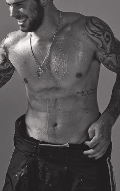 #TylerSeguin #NHL #DallasStars GET IN MY BED NOW
