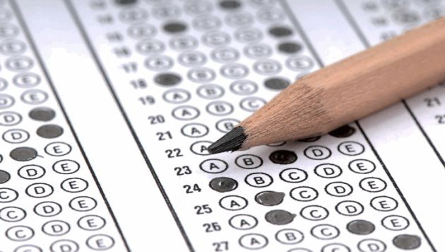 Wikipedia Pendidikan- UKK (Ujian Kenaikan Kelas) atau UAS (Ujian Akhir Semester) khusus untuk Semester 2 atau Genap ini untuk SD (Sekolah Dasar) diikuti kelas 1 2 3 4 dan 5. Sebagai persiapan untuk Guru atau Siswa dalam menghadapi kegiatan tersebut kami mencoba membagikan Soal-Soal Latihan supaya hasil yang didapatkan bisa maksimal dan tentunya lulus serta naik ke tingkat berikutnya. Adapun Kumpulan Soal UKK SD Kelas 5 Lengkap ini meliputi Mata Pelajaran PPKn Bahasa Indonesia Matematika…
