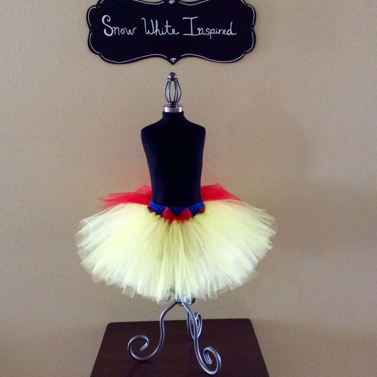 Excited to share the latest addition to my #etsy shop: Snow White Running Tutu; Disney Princess; Tutu Skirt; RunDisney; Costume; Adult or Child; Cosplay; Halloween; Birthdays; Vacations; Parties. #costume #halloween #disney #princess http://etsy.me/2FrBzZV
