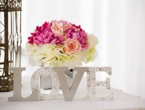 Wedding decorators on the goldcoast! Visit our website for venue info! Wishing well table idea Www.allaboutvenues.com.au