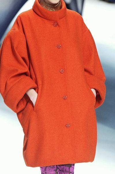 Мне - пальто, и побольше! Часть 3 (большая подборка) / Пальто и шубы / ВТОРАЯ УЛИЦА